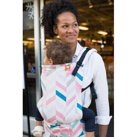Tula Baby - ergonomické nosítko - Pixie - pošta zdarma