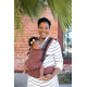 Tula Baby - ergonomické rostoucí nosítko - Inquire + DÁREK