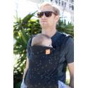 Tula Baby - ergonomické nosítko - Discover + DÁREK Deka Tula