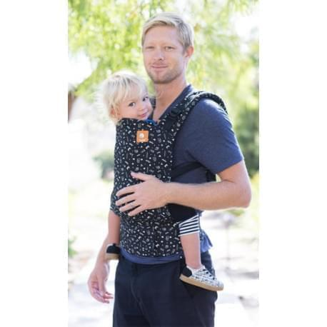 Tula Baby - ergonomické nosítko - Celebrate