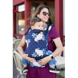 Tula Baby - ergonomické nosítko - Blossom