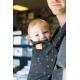 Tula Toddler - ergonomické nosítko - Discover