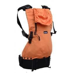 KiBi - ergonomické nosítko - Dýně