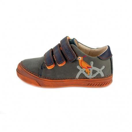 D.D.Step obuv - 040-422