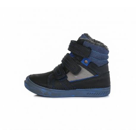 D.D.Step zimní obuv - 040-426B