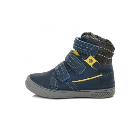 D.D.Step zimní obuv - 040-426A