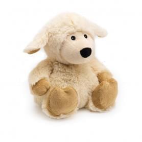 Warmies Hřejivá ovečka
