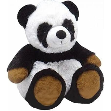 Warmies Hřejivá panda