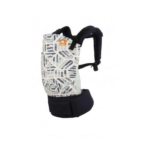 Tula Baby - ergonomické nosítko - Trillion - POŠTOVNÉ ZDARMA